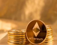 Why China, a billionaire and even VISA are investing in this crypto-currency!  This crypto is the closest to