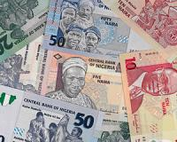 Cash in as Nigeria becomes Africa's next big investment hotspot