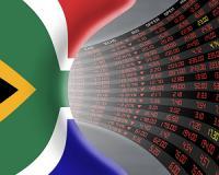 The JSE just made a R100 billion error