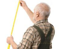 """The """"do it yourself"""" retirement plan - Beat the market and save R1,198,087 in fees"""