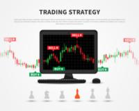 These 6 key elements could make or break your trading strategy…