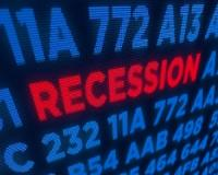 Concerned about the yield curve?  Find out what to do when recession hits…
