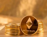 This basic economic principle explains Ethereum's recent 50% rally…