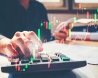 How to calculate your monthly income when trading