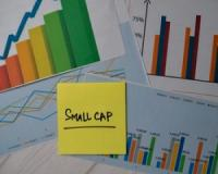 This small cap stock is a MASSIVE buying opportunity