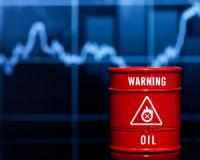 Profit Alert! Why this one line tells me Brent Crude Oil is going up