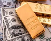 In Gold We Trust…
