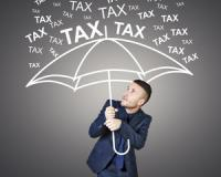 Everything you MUST know about tax and your investments