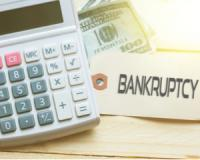 Here's how to avoid being bankrupt, without knowing it…