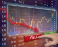 Gary Booysen: When should you sell stocks?