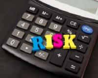 [DOWNLOAD] Your FREE Trading Risk Calculator Tool