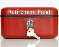 Do you have enough for retirement?