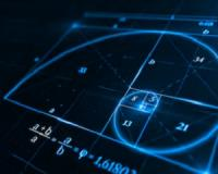 How you can trade the Golden Ratio