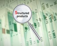 July Structured Product Pick - A middle road investment which will benefit from a weaker rand