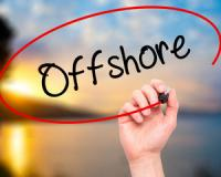 There's no need to emigrate, just invest offshore!