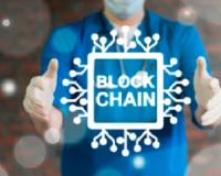 Why Blockchain and Healthcare are a match made in Heaven