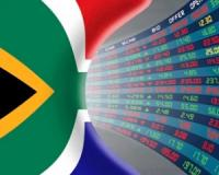 BRAVO! The Rand is the world's best performing currency in 2021 - Here's why I expect another 15% gain!