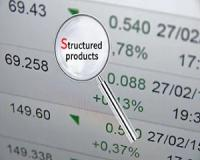 October Structured Product Pick: The only investment which gives you five shots at a mega-profit