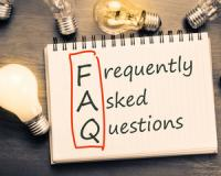 FAQ - How to be a consistently profitable trader at work or at home