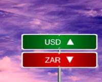 The Week Ahead - USD Strength on the Cards