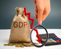 Why SA's 51% GDP drop is already irrelevant news