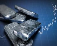 Why traders and investors are preparing for a HUGE move up for silver!