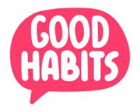 Seven habits of highly effective traders