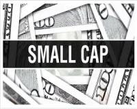 3 Small-Cap Stocks with BIG potential