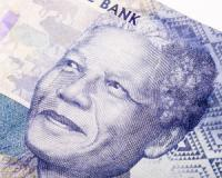Finally, the rand finds a stable footing thanks to the South African Reserve Bank