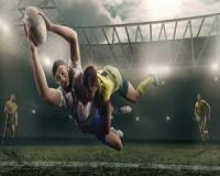 There is more than one way to double your money on the Rugby World Cup