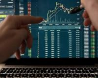 What is the 200MA and why it is crucial to your trading success