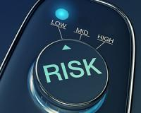 One of the most attractive investment options for low-risk investors right now