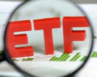 ETF's are taking over the world - but are they as safe as everyone says?