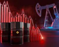 Why I'm buying Brent Crude while the amateur analysts predict a crash!