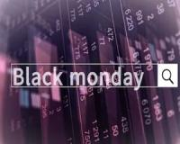 Black Monday madness creates buying opportunity?