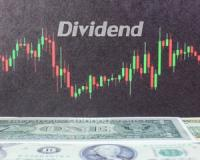 Don't be fooled by this stocks' 57% dividend yield