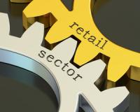 The retail, property and construction sector are going nowhere fast, so which sector's next to hit the skids