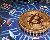 Why Bitcoin could be the alternative investment that's missing from your portfolio