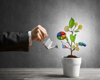 3 Investment Strategies that work!!