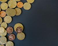Some of the coins in your pocket right now could be worth more than you think