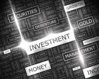 21 Complex terms experienced investors use -  that you don't need to be intimidated by