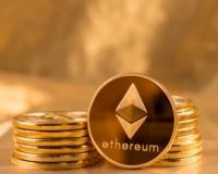Big Money Institutions: The key to Ethereum's Next Rally