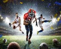What is expected value and why is it important for sports bettors?