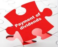 These three warning signs will tell you when to sell a dividend stock!