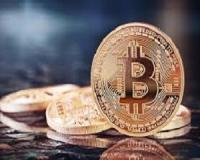 Is Bitcoin really the answer?