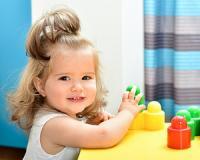 Genetically advanced children?    No wonder it's the best investment in the world...