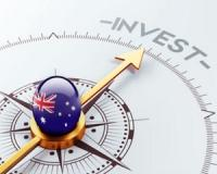 Why I'm investing my cash Down Under…