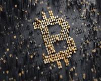 +$30k Bitcoin still a buying opportunity?   Investors think so!