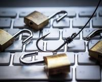 Do you think ONLY criminals use cryptos