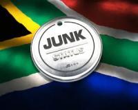 Investors rank SA Junk status